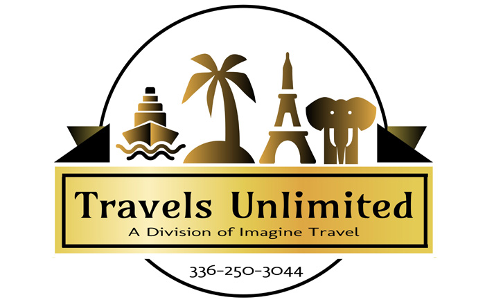 Travel Agency Lexington North Carolina