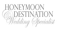 Lexington North Carolina Honeymoon travel specialist