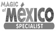 Lexington North Carolina Mexico travel specialist