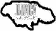 Lexington North Carolina Jamaica travel specialist
